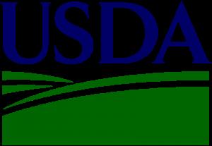 800px-USDA_logo_svg