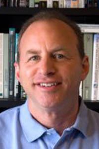 Bob Schatz