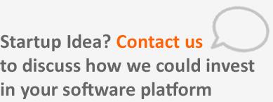 Contact Us CAD4