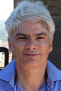 Daniel Dorian