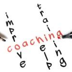 coach word cloud