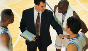 Financial Coaching