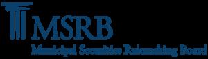MSRB_logo