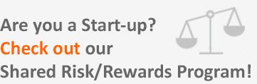Risk Rewards5