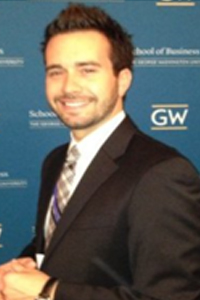Ryan Garcia