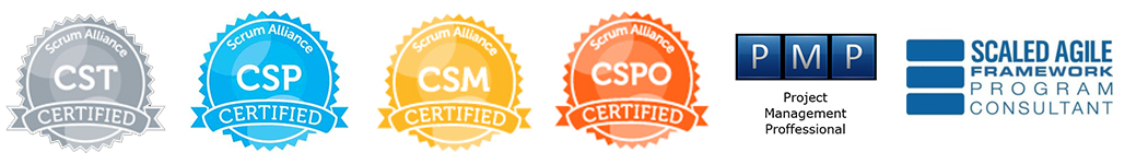 SS Certs