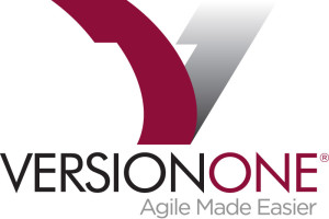 VersionOne_Logo_NarrowSpace