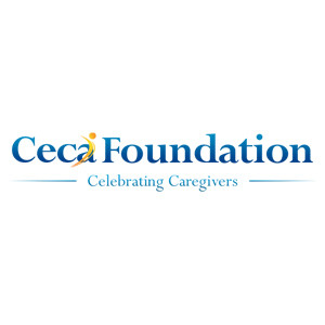Ceca Foundation