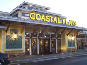 coastalflats
