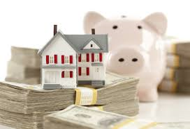 house bank