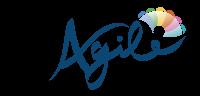 icagile-logo-s-clear