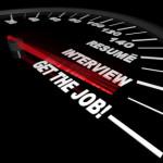 gage job hunting