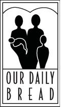 Our Daily Bread, Fairfax