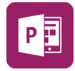 Do More With Data Using PowerApps - CC Pace