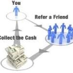 referral chain